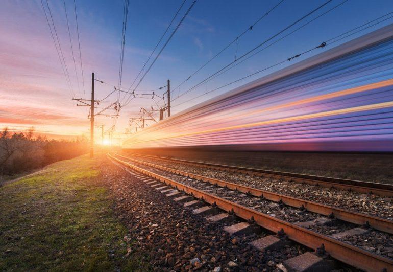 საქართველოს რკინიგზის შემოსავლები და ტვირთბრუნვა მცირდება