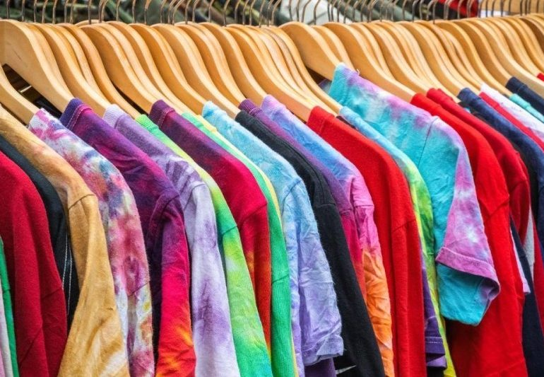 A Used-Clothing Marketplace Is Europe's Newest And Trendiest Tech Unicorn
