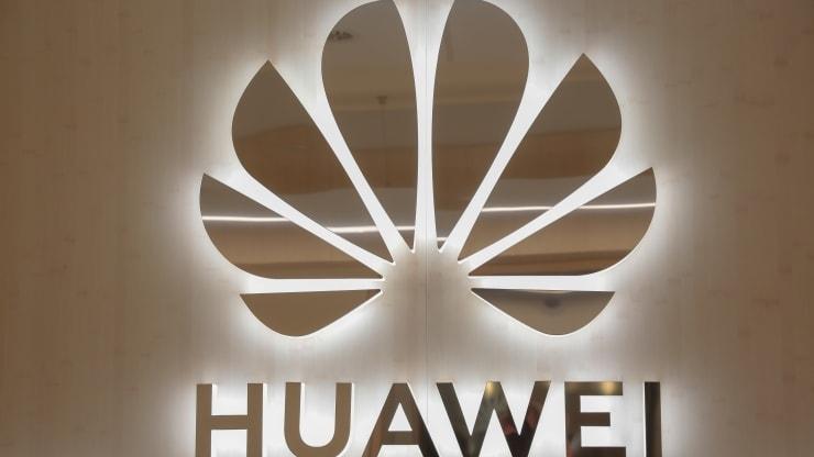 Huawei-ს თავის App Store-ში Google-ის აპლიკაციების ჩასმა სურს