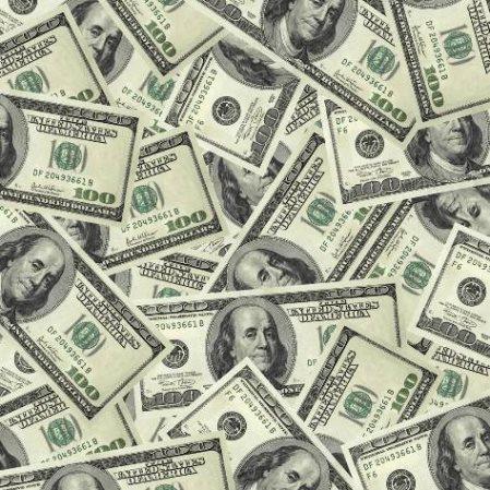 $1000-ის ქცევა $42 მილიონად