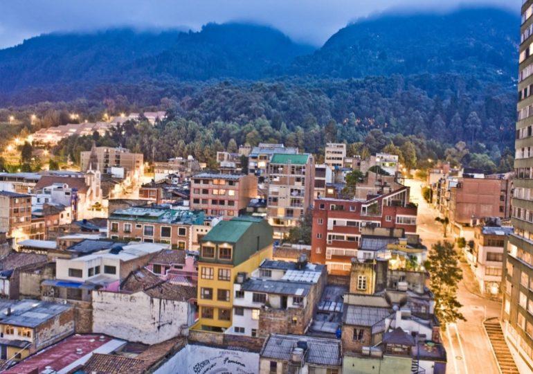 4 ტროპიკული ქვეყანა, სადაც ცხოვრება თვეში $2 000-ზე ნაკლები ჯდება