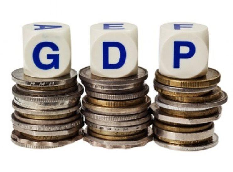 საქართველოს ეკონომიკა ევროასოცირების ფონზე