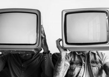 ტელეკომპანიების შემოსავლები საქართველოში