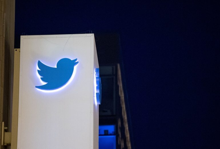 Twitter is donating $1M across two foundations to support journalism during the coronavirus pandemic
