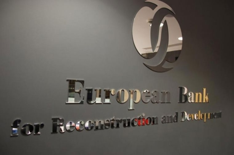 EBRD to Finance the Construction of 3 Hydro Power Plants in Svaneti