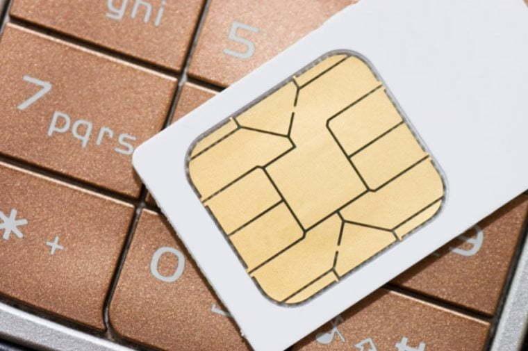 В прошедшем году, розничная прибыль мобильных операторов составила 418 млн лари