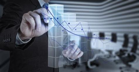 2014 წელს საქართველოს ეკონომიკა 4.8%-ით გაიზარდა