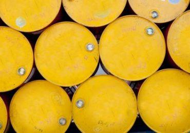 ბარელი ნავთობის ფასი 27 დოლარს დაუბრუნდა