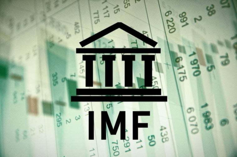 IMF допускает исключения на гарантированные закупки только для Намахванской и Коромхетской гидроэлектростанций