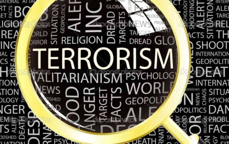 ტერორიზმის ინდექსი და საქართველო
