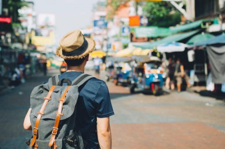 მსოფლიოს რომელ ქალაქებს სტუმრობს ყველაზე მეტი ტურისტი?
