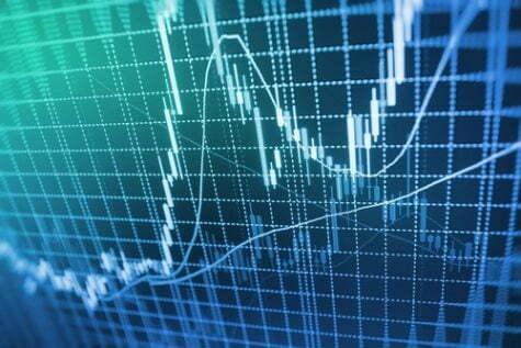 ნოემბერში კომერციული ბანკების მოგებამ 34.4 მილიონი ლარი შეადგინა