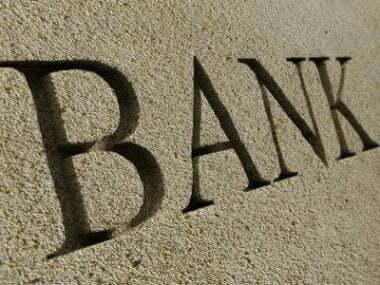 ნოემბერში კომერციული ბანკების მოგებამ 53.6 მილიონი ლარი შეადგინა