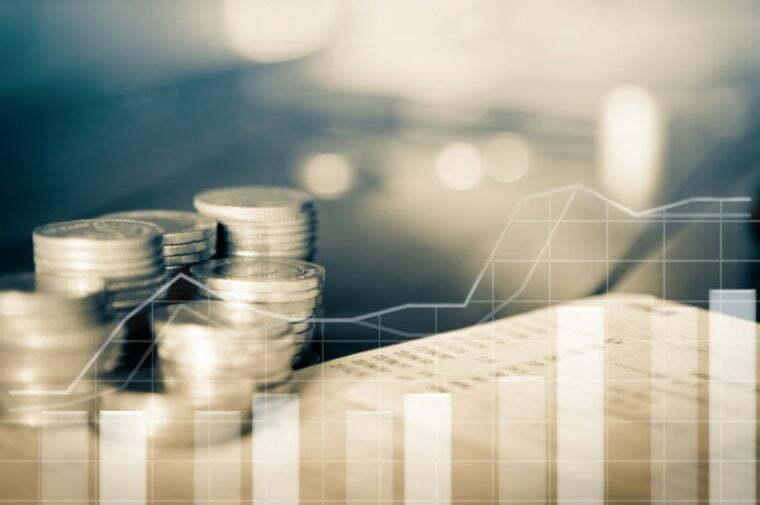 დეპოზიტების დაზღვევის პროცესში დარღვევების შემთხვევაში კომერციულ ბანკებს სანქციები დაუწესდებათ