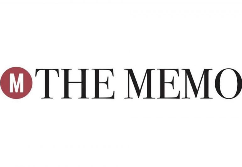 Forbes Media Acquires UK Online Publication, The Memo