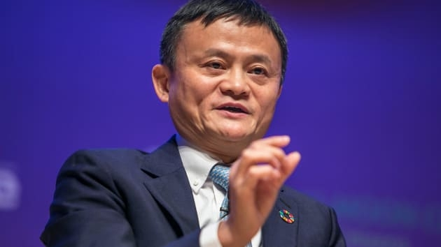 China's billionaires see biggest gains ever, adding more than $1.5 trillion to their fortunes