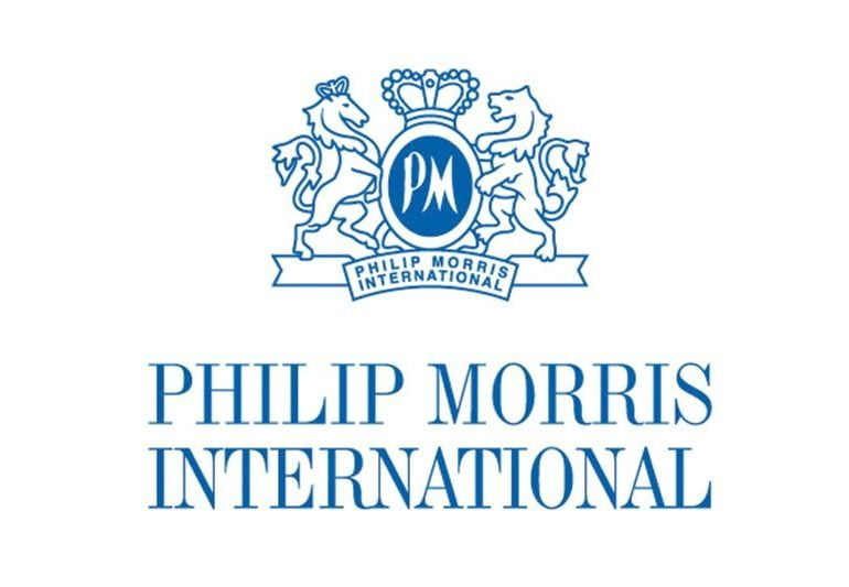 Philip Morris International and Scuderia Ferrari Partner Together to Advance the Vision of a World Free of Tobacco Smoke
