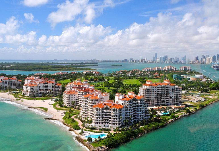 ТОП-5 стран для инвестирования в недвижимость в 2019 году