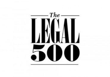ქართული იურიდიული კომპანიები Legal 500-ის რეიტინგში