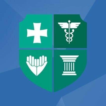 საყოველთაო ჯანდაცვის ბიუჯეტის გეგმა 21 მილიონი ლარით გაიზარდა