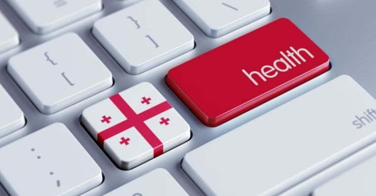 საყოველთაო ჯანდაცვის პროგრამის დაფინანსება 40 მილიონი ლარით გაიზარდა