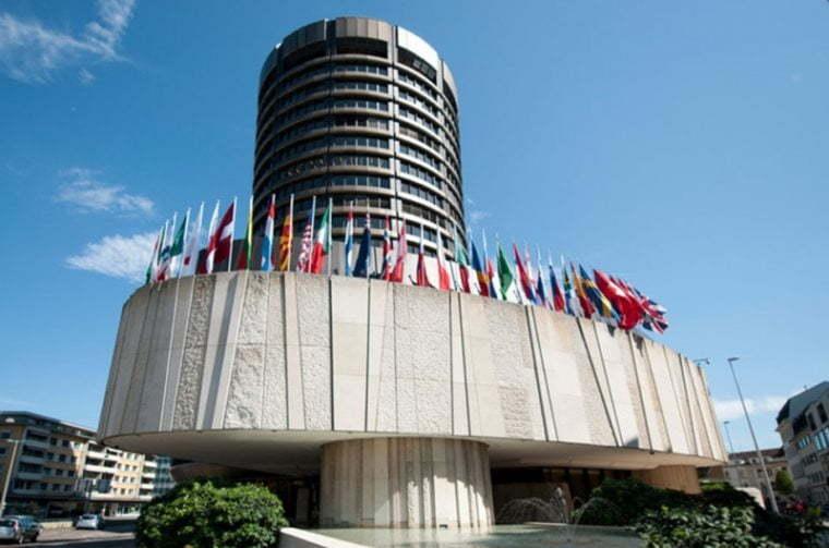 Basel-ის კომიტეტი ეროვნულ ბანკს აფასებს