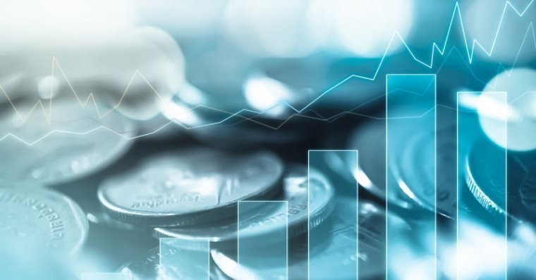 მესამე კვარტალში პირდაპირი უცხოური ინვესტიციები 17.6 პროცენტით გაიზარდა