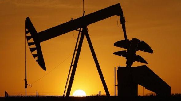 ერთი ბარელი ნედლი ნავთობის ფასი 43 დოლარამდე შემცირდა