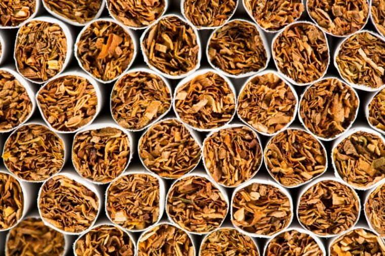 Philip Morris-მა და British American Tobacco-მ სააპელაციო სასამართლოში დავა მოიგეს