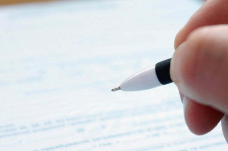 В закон о ценных бумагах будут внесены изменения