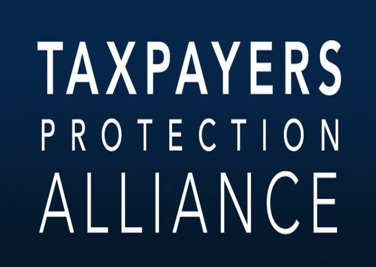 TPA Releases Report on Taxpayer Funding of the World Health Organization