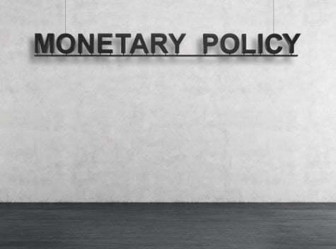 ეროვნულმა ბანკმა მონეტარულ პოლიტიკაში მნიშვნელოვანი ცვლილებები განახორციელა