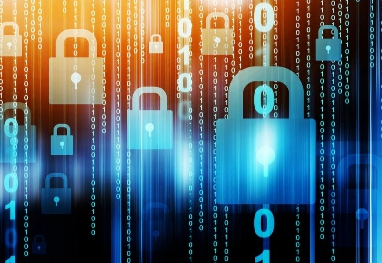 Representatives of Public and Private Sector Are Breaking Laws Concerning Private Data
