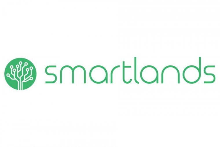 Smartlands platform opens the agricultural sector for crypto-investors from all the world