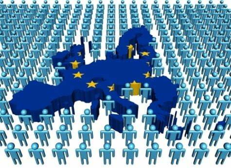 ევროკავშირის რომელ ქვეყნებშია ყველაზე მაღალი უმუშევრობა