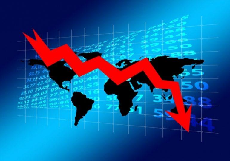 რომელი ქვეყნების ეკონომიკა შემცირდება ყველაზე მეტად 2020 წელს