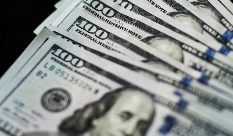 US pension plans warned they will run out of money by 2028