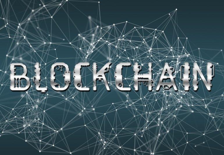 Forbes - Top 50 Blockchain Companies