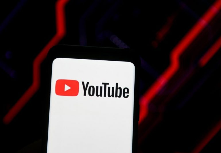 YouTube Launches TikTok Clone 'YouTube Shorts' Starting With India