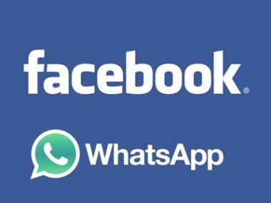 Facebook-მა WhatsApp-ი შეიძინა