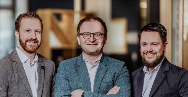 BI: Raisin's digital retirement platform integrates with Siemens for employee pensions