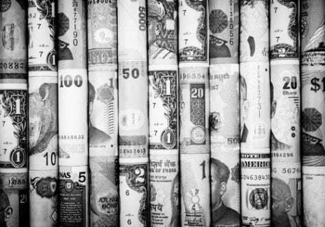 საქართველოს საგარეო ვალმა 14.4 მილიარდ დოლარს მიაღწია
