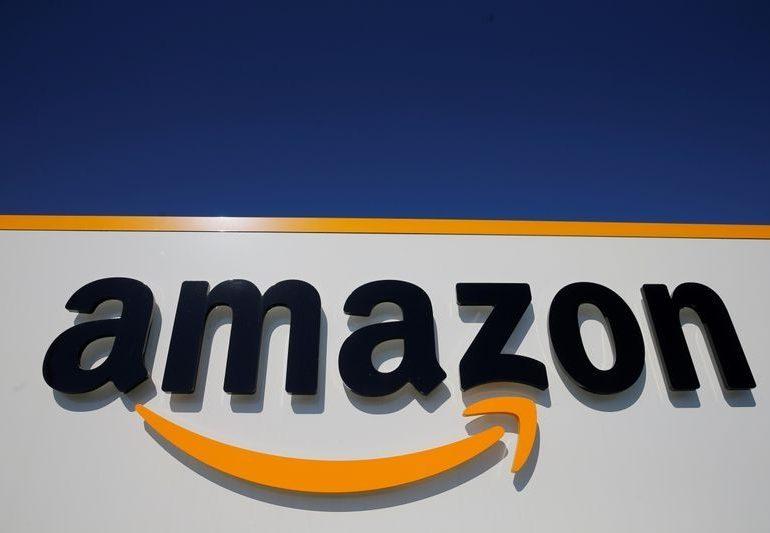 Amazon-ი თანამშრომლებს $150-დან $3000-მდე ბონუსს გადაუხდის