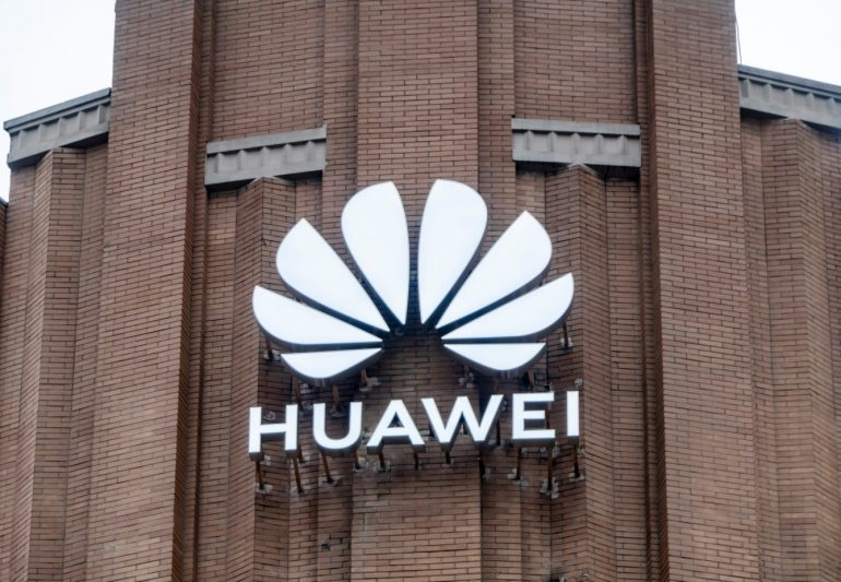 FCC formally declares Huawei, ZTE 'national security threats'