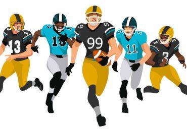 რატომ შეფერხდა NFL-ის გუნდების ღირებულებათა ბუმი?