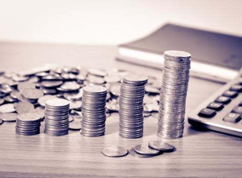 ივლისში კომერციული ბანკების მოგებამ 57 მილიონი ლარი შეადგინა
