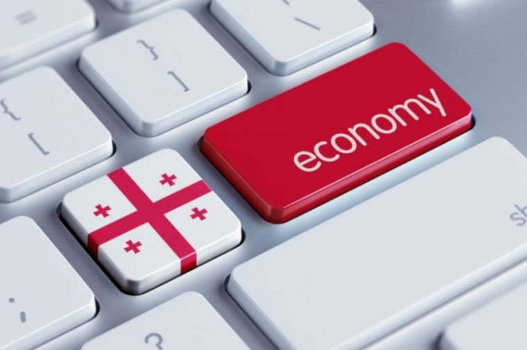 საქართველოს ეკონომიკის რომელი სექტორები გაიზარდა ყველაზე მეტად პირველ კვარტალში