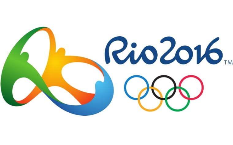 რიოს ზაფხულის ოლიმპიური თამაშების ბიუჯეტი 100 მილიონი დოლარით გაიზარდა