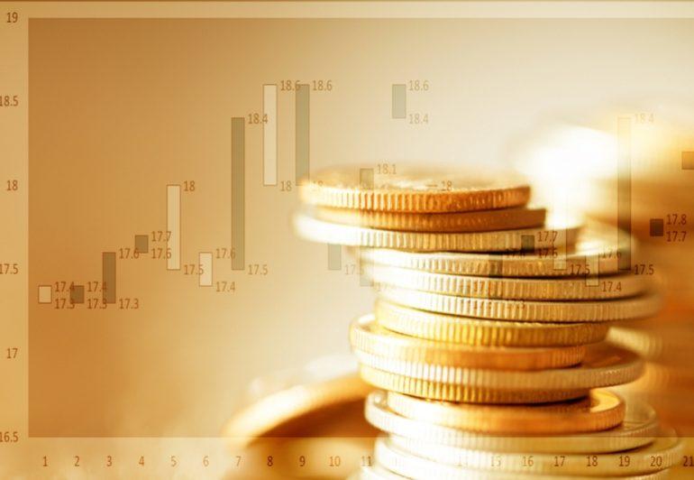 იანვარ-ივნისში ბიუჯეტის საგადასახადო შემოსავლები 6%-ით გაიზარდა