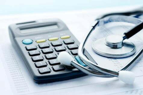 ჯანდაცვის პროგრამების ბიუჯეტს წლის ბოლომდე 100 მილიონი ლარის დამატება დასჭირდება